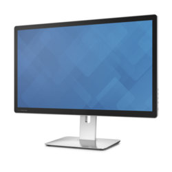 Computer Monitors, Screen Size: 16-18.9