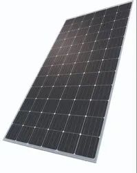 Poly Crystalline Roof Top Solar SPV Module 310Watt, Dimensions: 1956 x 990 mm