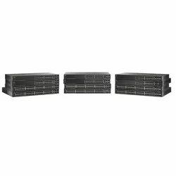 SG500 Cisco Network Switches