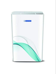 Blue Star Air Purifier