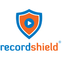 Recordshield - Best Video Encryption Software