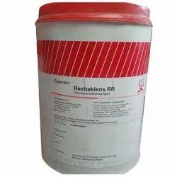 Fosroc Reebaklens RR