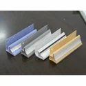PVC Rubber Profiles