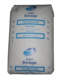 FB1350 0.15 MFI Borouge Borstar LLDPE Granule