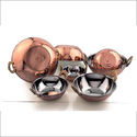 Copper Salt Pepper Sprinkler