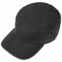 70710a6c6fa M And L Indian Army Woolen Cap