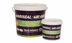 Maris Polymers Mariseal 400 Aqua Polyurethane Waterproofing
