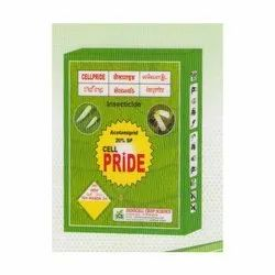Cell Pride Insecticide