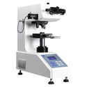 Digital Micro Hardness Tester