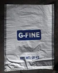 Water Proofing Compounds Grey-White G-Fine Micro Cement, Packaging Size: 25 Kg, Packaging Type: Pp Bags