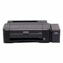 Epson EcoTank L310 Single Function InkTank Printer