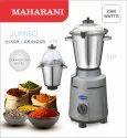 2000W Jumbo Maharani Mixer Grinder
