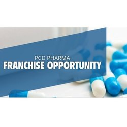 PCD Pharma Franchise in Ukhrul