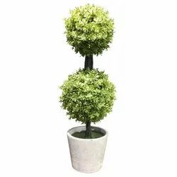 Artificial Tropairy Plant