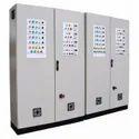 Accu Panel Pneumatic Panel Box