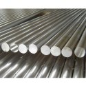 Hastalloy Stainless Steel Rods