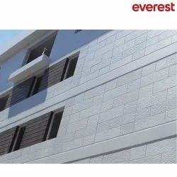 Everest Artestone Wall Cladding
