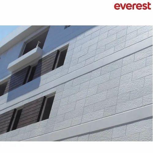 Everest Artestone Wall Cladding