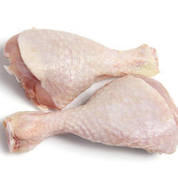 Chicken Drumstick for Restaurant, Packaging: Carton