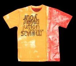 WF-006 Cotton T Shirt