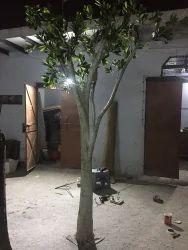 Artificial  Big Tree