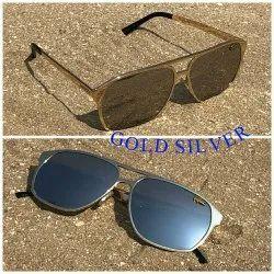 Ray Ban Fashion Sunglasses