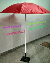 Welcome Umbrella