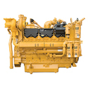Cat Diesel Engines Service And Overhaul