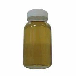 Crude Glycerine