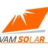 Vam Solar Power LLP