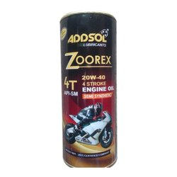 Engine Oil and Addsol Lubricants Coolant Manufacturer