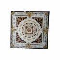 Ceramic Carpet Tiles