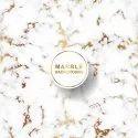 Marble Texture Digital Printed Fabrics