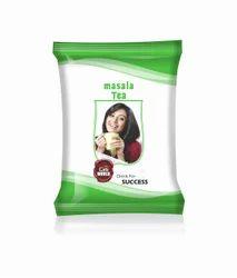 Tea Masala Premix