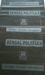 Bengal Polyflex Waterproof Membrane- 0.9mm