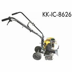 KK-IC-8626
