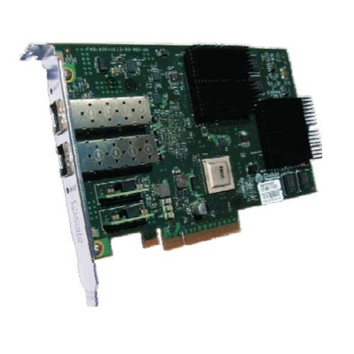 Chelsio N320E Server Adapter NIC Drivers for Windows Download