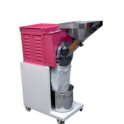 SP Pulverizer Machine