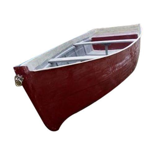 Frp Boat Fiber Reinforced Plastic Boats Fibre Reinforced