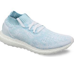 99103a24048c Product Image. Read More. Men Adidas Running Ultra Boost Uncaged Parley  Shoes