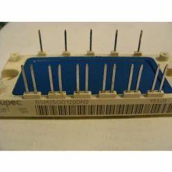 BSM25GD120DN2 IGBT Module
