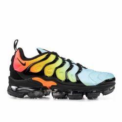 c14ef4e76f Box Nike W Vapormax Plus Shoe, Size: 41-45, Rs 2999 /pair | ID ...