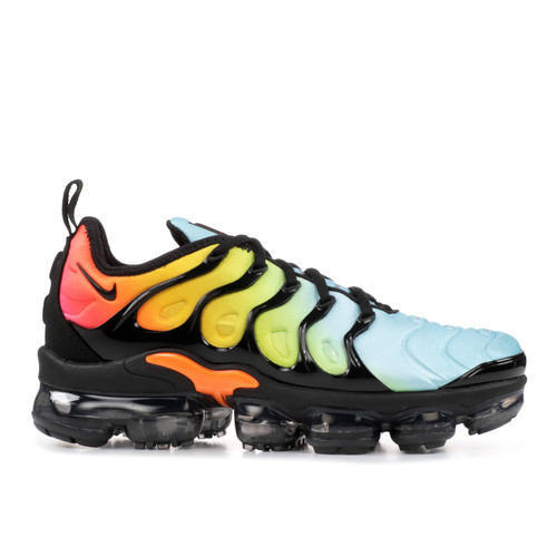 54c47170b2185 Box Nike W Vapormax Plus Shoe