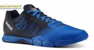 a593dc1ac2506c Blue Men Adidas Sport Shoes