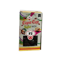 F2 Cupa Cup Imlee Paste, Packaging Type: Box