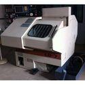 CNC Lathe Size 165mm