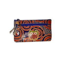Jaysree Leather ladies wallet