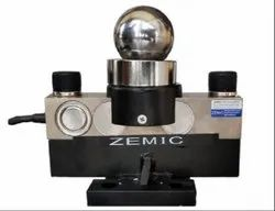 Zemic Load Cells