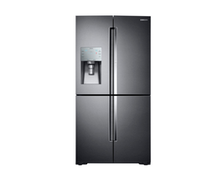 French Door With Showcase 826 L Samsung Refrigerator