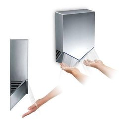 Hand Dryer Repairing & Maintenance Services